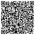 QR code with John B Boy Auditorium contacts