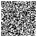 QR code with Middleton High School contacts