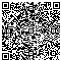 QR code with S & S Engineering contacts