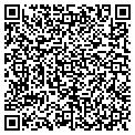 QR code with Kovac Automotive of Davie Inc contacts
