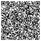 QR code with One Harbor Place Leasing contacts