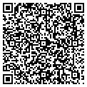 QR code with House Standing Committees contacts