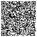 QR code with Edward J Halm Refrigeration contacts