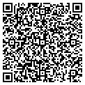 QR code with Concept Latino Inc contacts