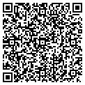 QR code with Riverside House contacts