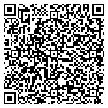 QR code with Taylor County Electric Co contacts