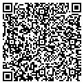 QR code with Villablanca Investment Inc contacts