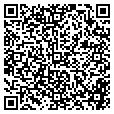 QR code with Terra Surveys LLC contacts