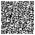 QR code with Knik Arms Condominium Assn contacts