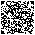 QR code with Alaska Juneau Moving contacts