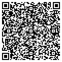 QR code with Delta Youth Court contacts