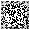 QR code with Delta Christian Center contacts