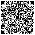 QR code with Andean Export Import Inc contacts