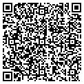 QR code with SPER Chemical Corp contacts