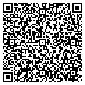 QR code with Nikiski Fire Department contacts