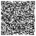 QR code with Advanced Environmental Labs contacts