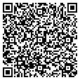 QR code with Alano Club contacts