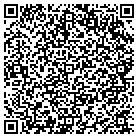 QR code with Eileen K Leger Tailoring Service contacts