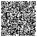 QR code with North Pole City Hall contacts