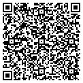 QR code with Cathyhs Canine Creations contacts