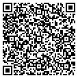 QR code with Absolute Care contacts