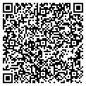 QR code with Habers Scott Finish Cut Lawn contacts