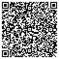 QR code with Reynolds Satellites Inc contacts