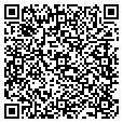 QR code with Deland of Glass contacts