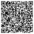 QR code with Gail A Owens contacts