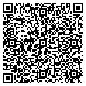 QR code with Marson J G Mosaic & Tile contacts
