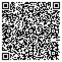 QR code with Alaska Freight Transport contacts