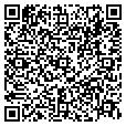 QR code with DSD Hot Rod Choppers contacts