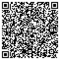 QR code with Red's Center Cafe contacts