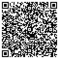QR code with Henderson & Assoc contacts