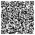 QR code with Beartracks Lodge contacts
