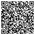 QR code with Come Back Inn contacts