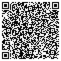 QR code with Windows Installer Inc contacts