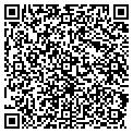 QR code with First Nations Mortgage contacts