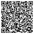 QR code with Natron Air contacts