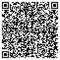QR code with Rw's Hamburger House contacts