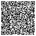 QR code with Abell Building Maintenance contacts
