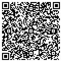 QR code with Wilson's Guided Sportfishing contacts
