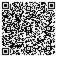 QR code with UCC Central File contacts