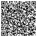 QR code with Eldridge Haven Bed & Breakfast contacts