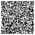 QR code with Beacon Electrical Cntrctng contacts