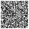 QR code with Four Star Terminals Inc contacts