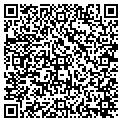 QR code with Always Perfect Pools contacts