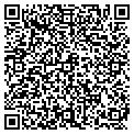 QR code with Allied Internet Inc contacts