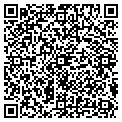QR code with Honorable John Roberts contacts