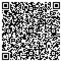 QR code with Biz4saleusa Inc contacts